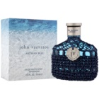 John Varvatos Artisan Blu Eau de Toilette for Men 75 ml