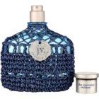 John Varvatos Artisan Blu toaletní voda pro muže 75 ml