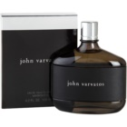 John Varvatos John Varvatos Eau de Toilette for Men 125 ml