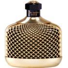John Varvatos John Varvatos Oud Eau de Parfum Herren 125 ml