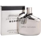 John Varvatos John Varvatos Platinum Edition eau de toilette pentru barbati 125 ml
