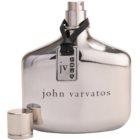 John Varvatos John Varvatos Platinum Edition toaletna voda za moške 125 ml