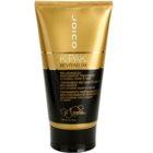 Joico K-PAK RevitaLuxe маска  за суха и увредена коса