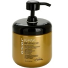 Joico K-PAK RevitaLuxe Mask for Dry and Damaged Hair