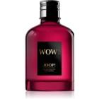 JOOP! Wow! for Women eau de toilette para mujer 100 ml