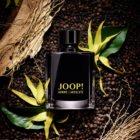 JOOP! Homme Absolute Eau de Parfum for Men 120 ml