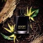 JOOP! Homme Absolute parfumska voda za moške 120 ml