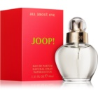 JOOP! All About Eve eau de parfum pentru femei 40 ml