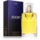 JOOP! Femme Eau de Toilette for Women 100 ml