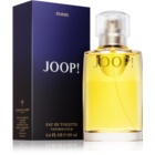 JOOP! Joop! Femme Eau de Toilette for Women 100 ml