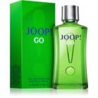 JOOP! Go Eau de Toilette für Herren 100 ml