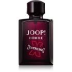 JOOP! Homme Extreme Eau de Toilette für Herren 125 ml
