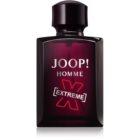 JOOP! Joop! Homme Extreme toaletná voda pre mužov 125 ml