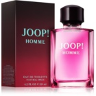 JOOP! Homme Eau de Toilette für Herren 125 ml