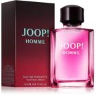 JOOP! Homme Eau de Toilette para homens 125 ml
