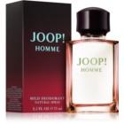 JOOP! Homme deodorant s rozprašovačem pro muže 75 ml