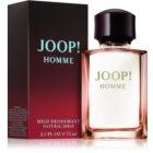 JOOP! Joop! Homme déodorant avec vaporisateur pour homme 75 ml