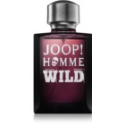 JOOP! Joop! Homme Wild Eau de Toilette for Men 125 ml