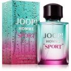 JOOP! Homme Sport eau de toilette per uomo 75 ml