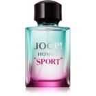 JOOP! Joop! Homme Sport toaletní voda pro muže 75 ml