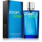 JOOP! Joop! Jump eau de toilette férfiaknak 100 ml