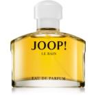 JOOP! Joop! Le Bain Eau de Parfum Damen 75 ml