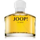 JOOP! Joop! Le Bain eau de parfum nőknek 75 ml