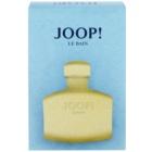 JOOP! Joop! Le Bain confezione regalo II