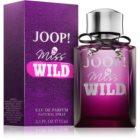 JOOP! Joop! Miss Wild parfémovaná voda pro ženy 75 ml