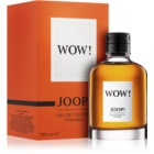 JOOP! Joop! Wow! eau de toilette para hombre 100 ml