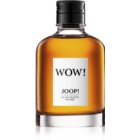 JOOP! Joop! Wow! toaletní voda pro muže 100 ml