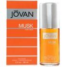 Jovan Musk agua de colonia para hombre 88 ml