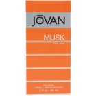 Jovan Musk Eau de Cologne for Men 88 ml