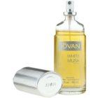 Jovan White Musk eau de Cologne pour homme 88 ml