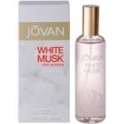 Jovan White Musk eau de cologne pentru femei 96 ml