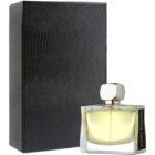 Jovoy Ambre Premier Eau de Parfum voor Vrouwen  100 ml