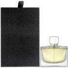 Jovoy Ambre Premier Eau de Parfum für Damen 100 ml