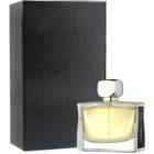 Jovoy Gardez-Moi Parfumovaná voda pre ženy 100 ml
