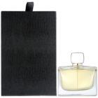 Jovoy Gardez-Moi parfémovaná voda pro ženy 100 ml