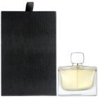 Jovoy Gardez-Moi woda perfumowana dla kobiet 100 ml