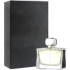 Jovoy L'Arbre De La Connaissance parfumska voda uniseks 100 ml