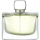 Jovoy L´Art de la Guerre woda perfumowana unisex 100 ml