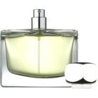 Jovoy L´Art de la Guerre eau de parfum mixte 100 ml