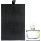 Jovoy L'Enfant Terrible parfumovaná voda unisex 50 ml