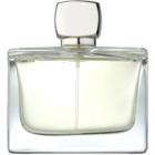 Jovoy L'Enfant Terrible parfumska voda uniseks 50 ml