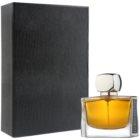 Jovoy Les Jeux Sont Faits parfémovaná voda pro muže 50 ml