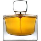 Jovoy Les Jeux Sont Faits eau de parfum pentru barbati 50 ml