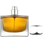 Jovoy Les Jeux Sont Faits parfumska voda za moške 50 ml