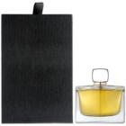 Jovoy La Liturgie des Heures parfémovaná voda unisex 100 ml