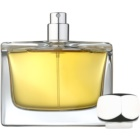 Jovoy La Liturgie des Heures Parfumovaná voda unisex 100 ml